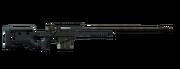 Fusil de précision GTA V.png