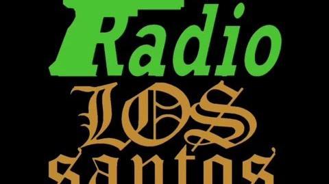 GTA_San_Andreas_-_Radio_Los_Santos_(Full_Radio)