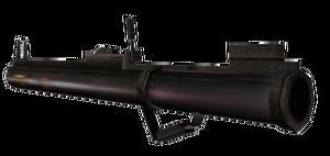 RocketLauncher-GTAIII