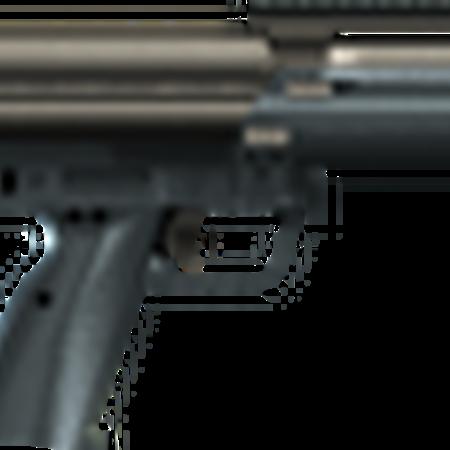 Strzelba bezkolbowa (V).png