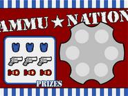 Zdrapka Ammu-Nation (CW)