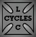 Logo Liberty City Cycles