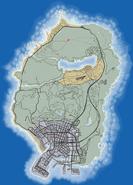 Traktaty Epsilonu (mapa)
