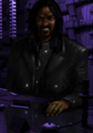 93px-BrotherMarcus-GTA1.png