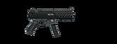 DLC Gunrunning W sb smgMK2.png