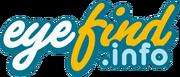 Eyefind.info-GTA4-logo.png