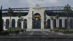 Maze Bank Arena (V).jpg