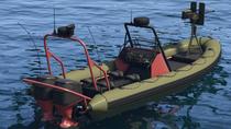 WeaponizedDinghy-GTAO-RearQuarter