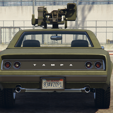 WeaponizedTampa-GTAO-Rear.png