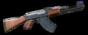 185px-AK-47-GTASA.png