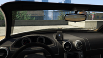 9FCabrioTopless-GTAV-Dashboard