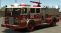 FireTruckGTA4
