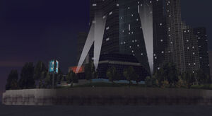 Kenji'sCasino-GTA3-eastside