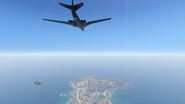 TheCayoPericoHeist-GTAO-Infiltrate-Alkonost-Skydive