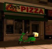 180px-JoesPizza-GTALCS-exterior