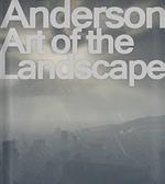 Art of the Landscape (V).png