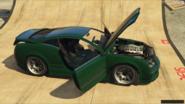 Cabrio 10