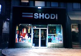SHOODII.png