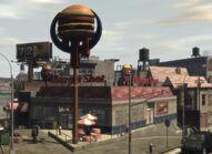1000px-BurgerShot-GTA4-Fortside