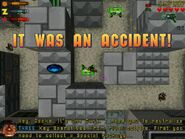 It Was an Accident! (1)