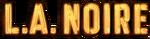 Logo wiki L.A. Noire.png