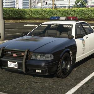 Police Cruiser Stanier avant GTA V.png