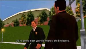 Sayonara Sindaccos-5