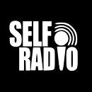 SelfRadio-GTAV-Logo.png