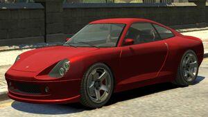 Comet-GTA4-front