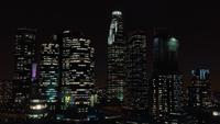 DowntownLosSantos-Night