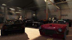 GTAOnlineImportExport-GTAO-Screenshot3