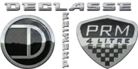 Premier badges