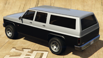 RancherXL-GTAV-RearQuarter