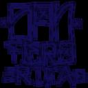 San Fierro Rifa tag