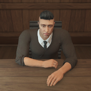Assistant-Male-GTAO-Decor-Oldspice-Warm