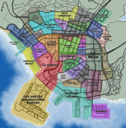 Gtav-ls-map