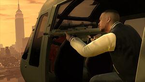 TBOGT-screenshot-AdvancedSniper
