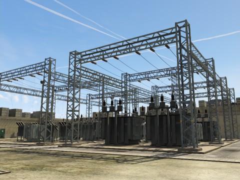 434 centrale électrique de Palmor-Taylor.png