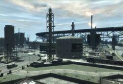 Acter Industrial Park (IV).jpg