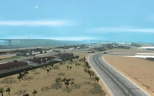 Rockshore West-1.jpg
