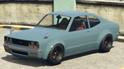 Savestra-GTAO-front.png