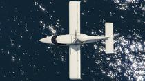 Seabreeze-GTAO-Top
