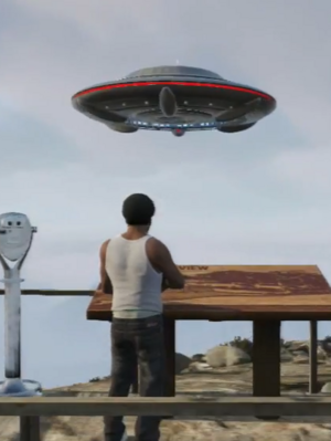 UFO-100% Completion-GTAV.png