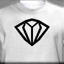 Zirconium-GTAV-Shirt