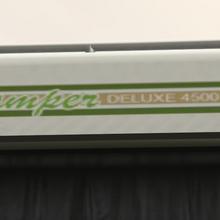 Camper Deluxe 4500 (détail) GTAV.png