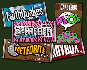 Candybox 03