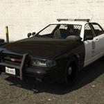 Police Cruiser Stanier variante leds GTA V.png