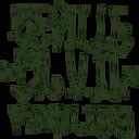 Seville Tag