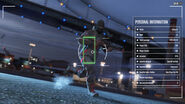 Terrorbyte-GTAO-Advert-PlayerScanner