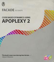 Code based Dynamics using Apoplexy 2